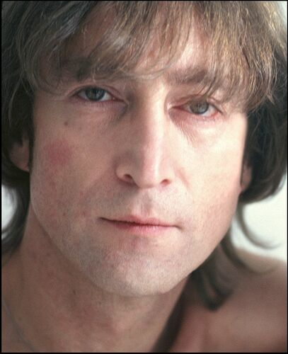 John_lennon_alone_std