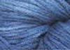 Royal_dusty_blue
