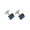 Blueprintcufflinks