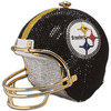 Steelershelmetpurse_2